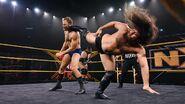 9-23-20 NXT 21