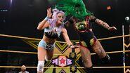 9-23-20 NXT 4