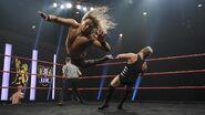 9-24-20 NXT UK 11