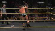 August 14, 2013 NXT.00006