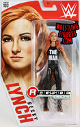 Becky Lynch (WWE Series 103)