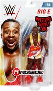 Big E (WWE Series 94)