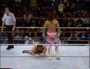 January 2, 1993 WWF Superstars of Wrestling.00014