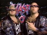 January 23, 1993 WWF Superstars of Wrestling.00012