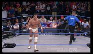 July 27, 2017 iMPACT! results.00018