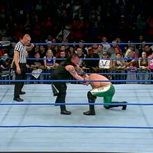 March 1, 2018 iMPACT! results.00030.jpg
