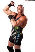 RVD TNA Impact