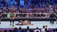 Randy Orton's Best WrestleMania Matches.00030