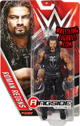Roman Reigns (WWE Series 66)
