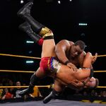 September 25, 2019 NXT results.5.jpg