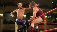 WWE United Kingdom Championship Tournament 2017 - Night 2.20