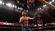 11-15-17 NXT 24