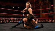 12-26-18 NXT UK 2 21