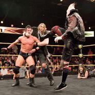 5-10-17 NXT 19