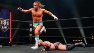 8-26-21 NXT UK 10