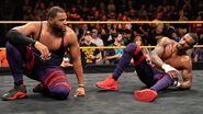 8-28-19 NXT 23