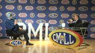 CMLL Informa (February 24, 2021) 3