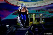 CMLL Super Viernes (August 16, 2019) 12