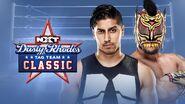 Dusty Rhodes Tag Team Classic Tournament (2016).6