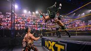 February 10, 2021 NXT results.7