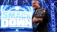 February 28, 2020 Smackdown results.1
