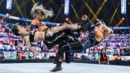 January 1, 2021 Smackdown results.32