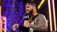 January 15, 2021 Smackdown results.2