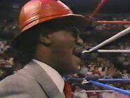 March 19, 1988 WWF Superstars of Wrestling.00022