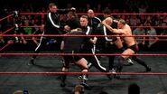 NXT UK 11-7-19 31