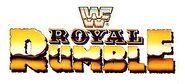 RoyalRumbleLogo1