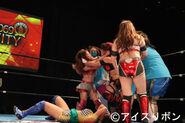 September 13, 2020 Ice Ribbon 6