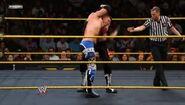 September 18, 2013 NXT.00003