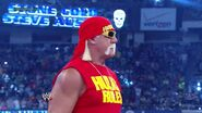 Stone Cold's Best WrestleMania Matches.00039