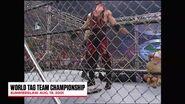 WWE Milestones All of Kane's Championship Victories.00027
