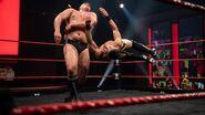 1-14-21 NXT UK 21