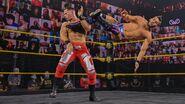 10-14-20 NXT 8