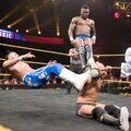 10-5-16 NXT 14