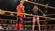 11-20-19 NXT 7