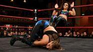 12-26-18 NXT UK 2 20