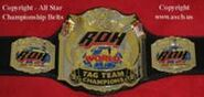 200px-ROH World Tag Team Championship