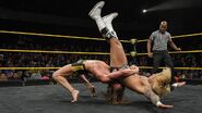 3-27-19 NXT 13