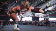 7-10-19 NXT UK 21