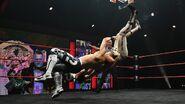 7-22-21 NXT UK 12
