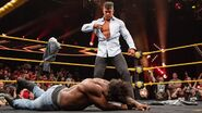 8-15-18 NXT 18