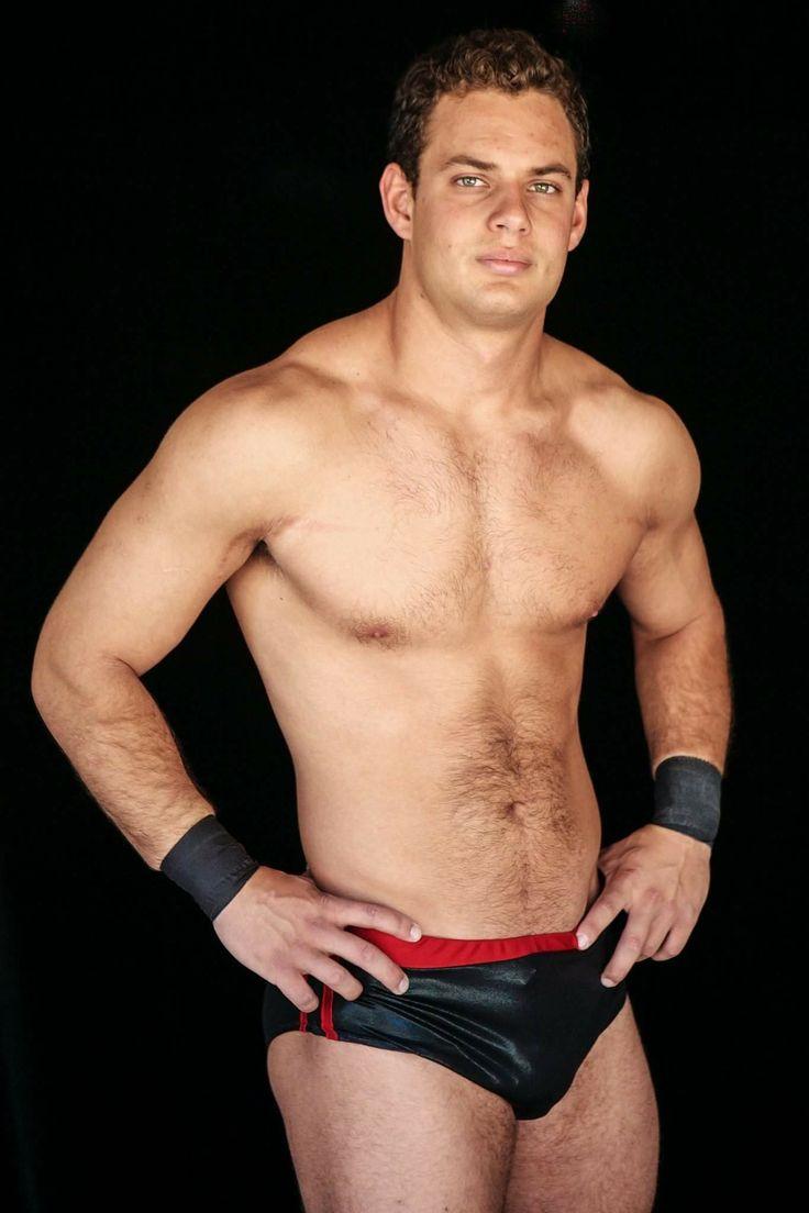 Adrian Matthews