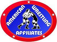 American Wrestling Affiliates
