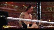 Best of WrestleMania Theater.00046