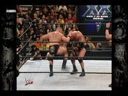 Brock Lesnar Here Comes The Pain.00036