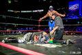 CMLL Domingos Arena Mexico (September 22, 2019) 14