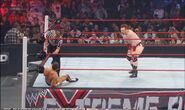 Daniel Bryan - Just Say Yes Yes Yes.00031